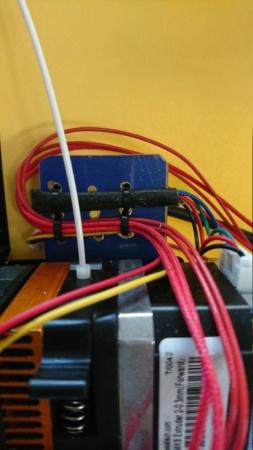 rupture des fils de connecteur (extrudeur i3 ProB) Dsc_0010