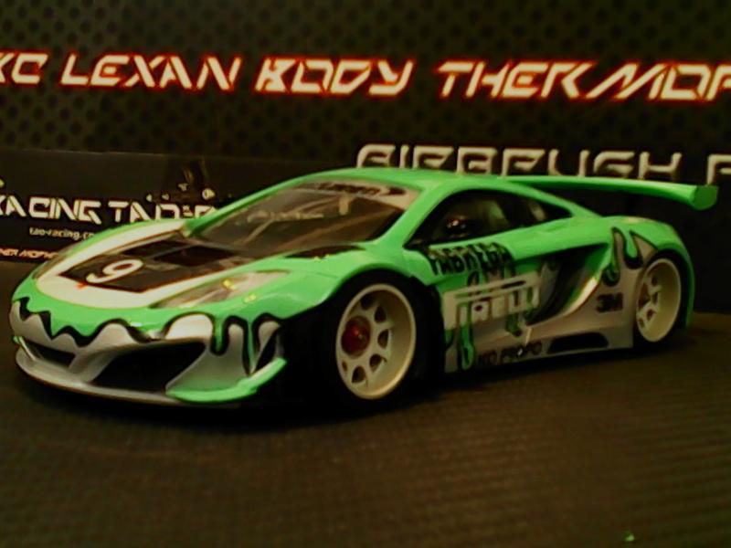 carrosserie tao  Img_2010