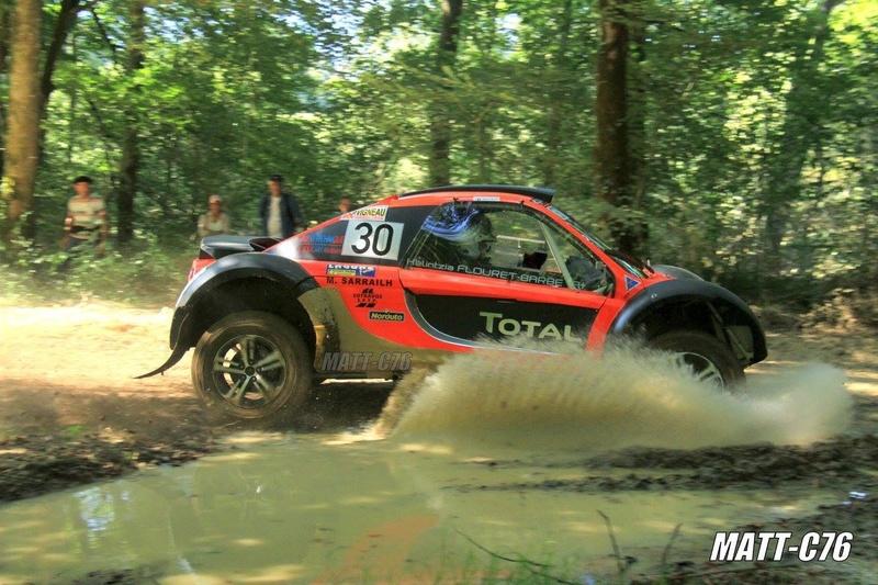 Photos Matt-C76  Image45