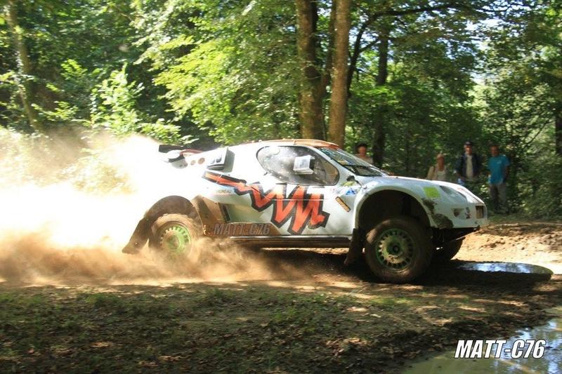 Photos Matt-C76  Image48