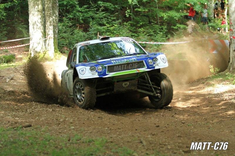 Photos Matt-C76  Image61