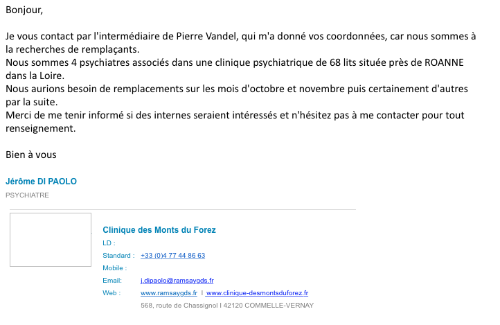 [Loire] Offres de remplacement Captur10