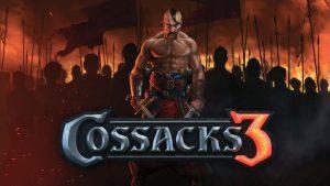 Cossacks III Cossac10