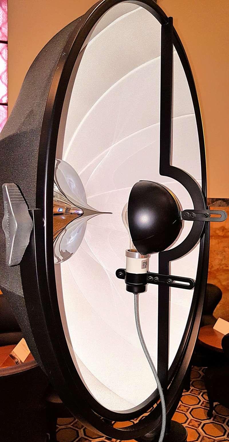 Lampada  Lampad10