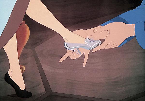 Vos chaussures  Cendri10