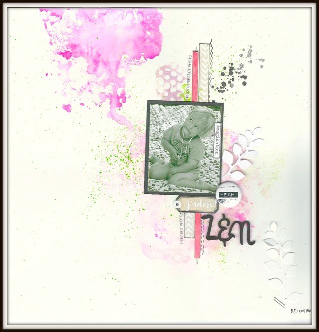 22 : OCTOBRE 2016 Zen10