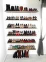 Vos chaussures  Dscn1810
