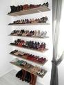 Vos chaussures  Dscn1811