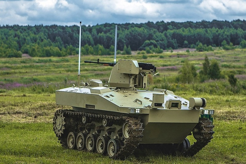 Russian Army Robots - Page 12 4_12d810
