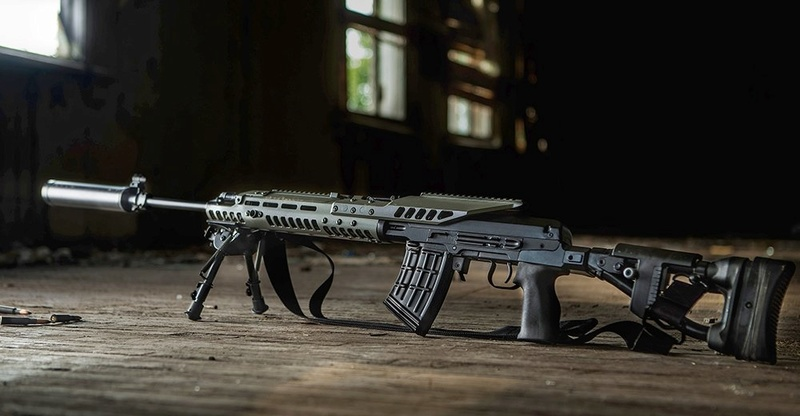 Russian Sniper Rifles and Units - Page 16 X3rtbh10