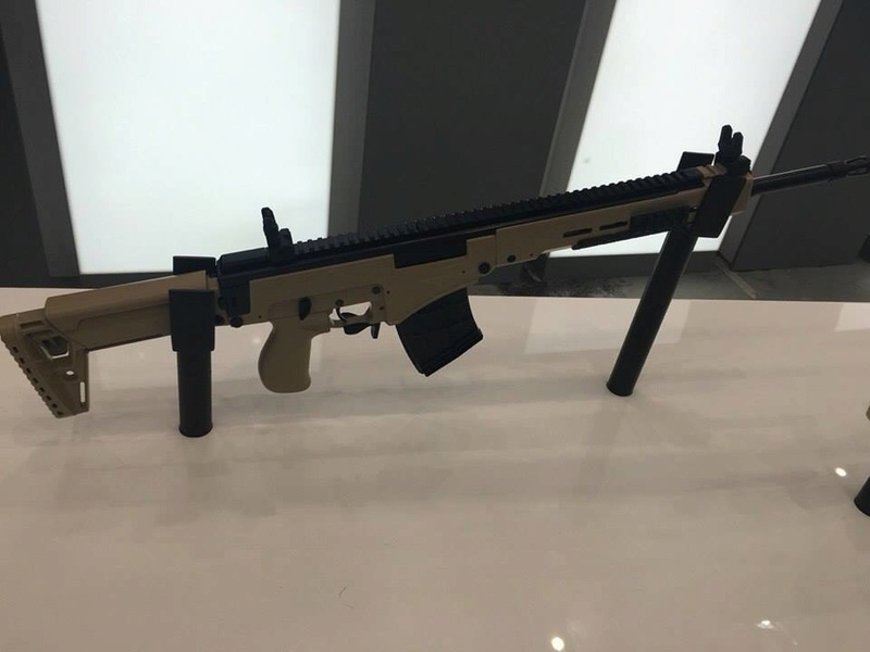 Russian Sniper Rifles and Units - Page 16 Zojmd10