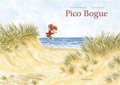 Pico Bogue : un concentré d'intelligence et de bonne humeur - Page 3 Pb10