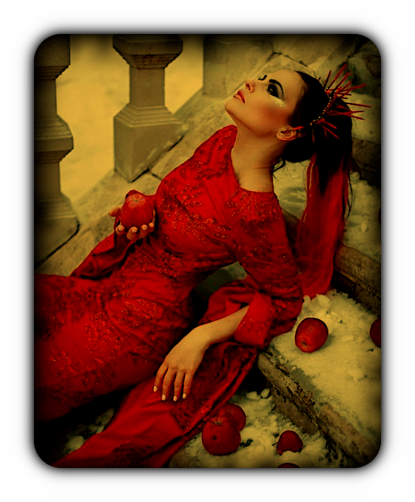 Зачем использовать кровь в магии? _13
