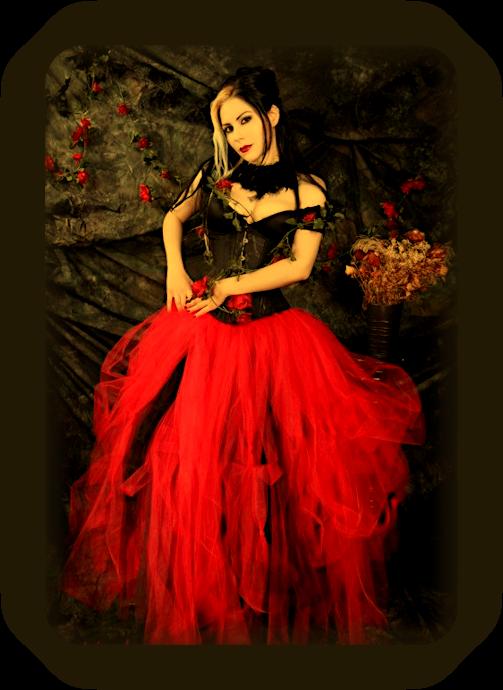 Ритуалы магии крови. _20