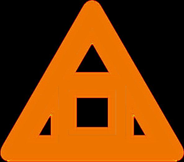 Гороскоп талисманов: какие геометрические фигуры приносят удачу каждому знаку Зодиака. Ao10