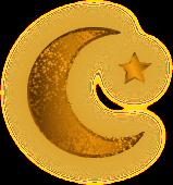 <span style=color:#ffac16; font-size:20px;><b><i>Чёрная Луна.</i></b></span>