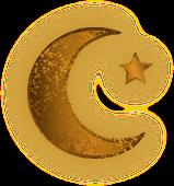 <span style=color:#ffac16; font-size:20px;><b><i>Астромагический календарь Ведьмы.</i></b></span>