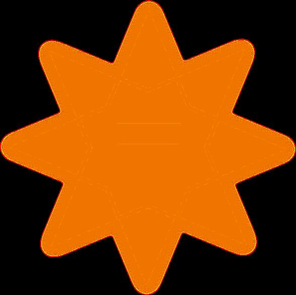 Гороскоп талисманов: какие геометрические фигуры приносят удачу каждому знаку Зодиака. Ea10