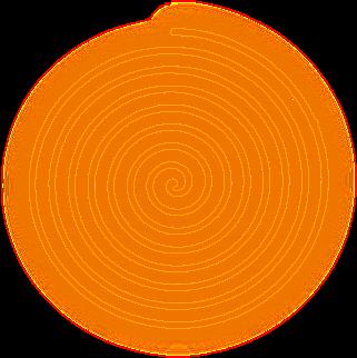 Гороскоп талисманов: какие геометрические фигуры приносят удачу каждому знаку Зодиака. Eoo10