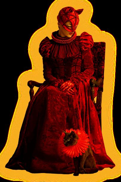 Обитель Чёрной Королевы O_i_1_10
