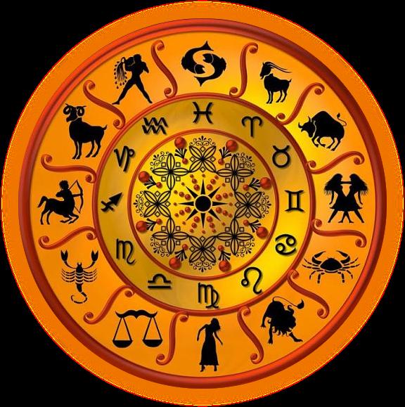 Гороскоп талисманов: какие геометрические фигуры приносят удачу каждому знаку Зодиака. Uo_aa10