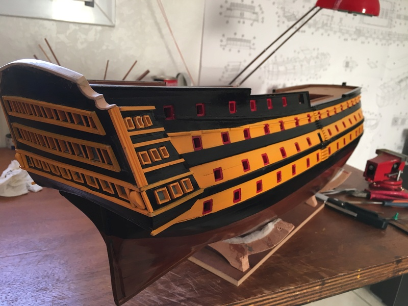HMS Victory (Constructo 1/94°) par Maiali Img_1014