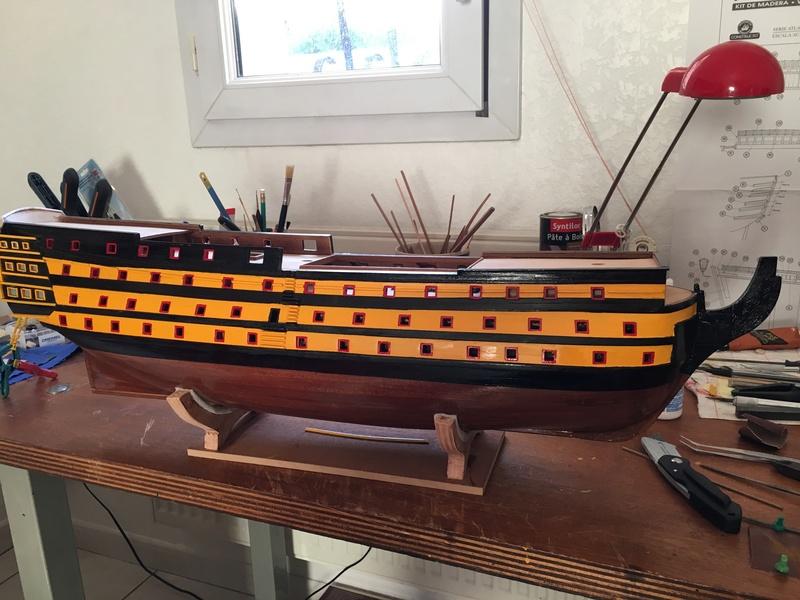 HMS Victory (Constructo 1/94°) par Maiali Img_1017