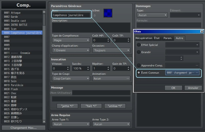 Conditionner l'utilisation d'une compétence à la position d'un interrupteur Sans_t10