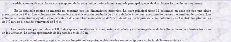 """iglesia """"el carmen"""" Captur17"""