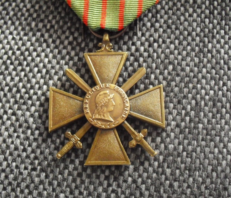 Croix de guerre Cimg3410
