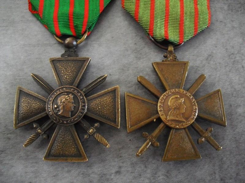 Croix de guerre Cimg3411