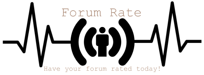 Forum Rate