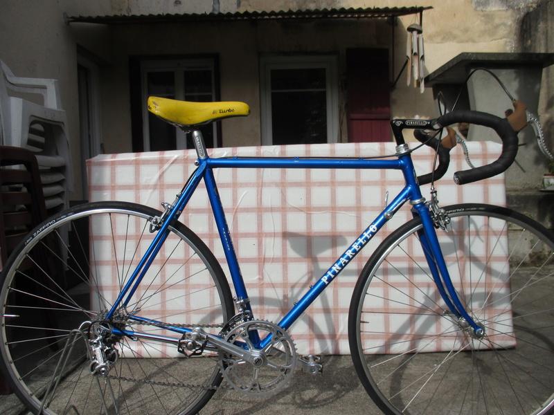 Un pinarello treviso bleu Img_0317