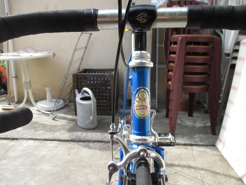 Un pinarello treviso bleu Img_0320
