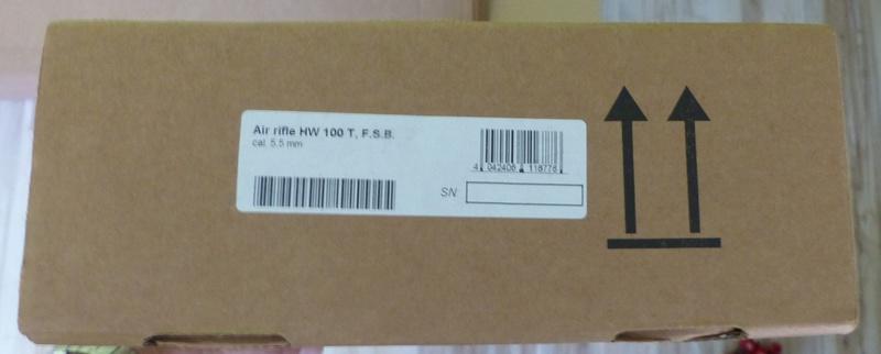 Ma Weihrauch HW100 FSB .22 P1000011