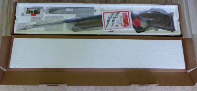 Ma Weihrauch HW100 FSB .22 P1000012