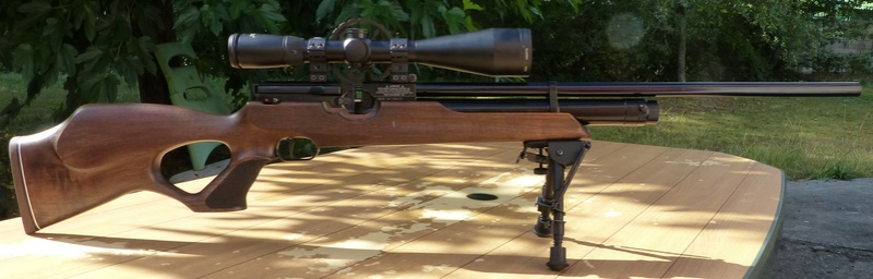 Ma Weihrauch HW100 FSB .22 P1000013