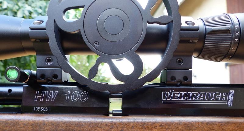 Ma Weihrauch HW100 FSB .22 P1000016