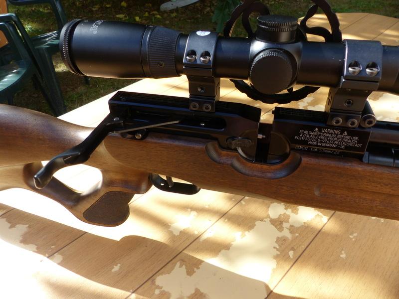 Ma Weihrauch HW100 FSB .22 P1000018