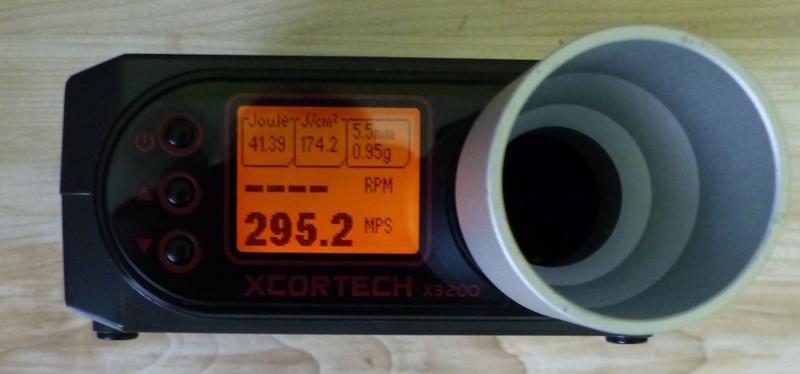 Ma Weihrauch HW100 FSB .22 P1000021