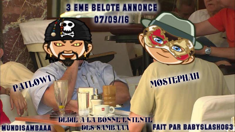 TROPHEE BELOTE ANNONCE DU 7/09/16 Pizap_31