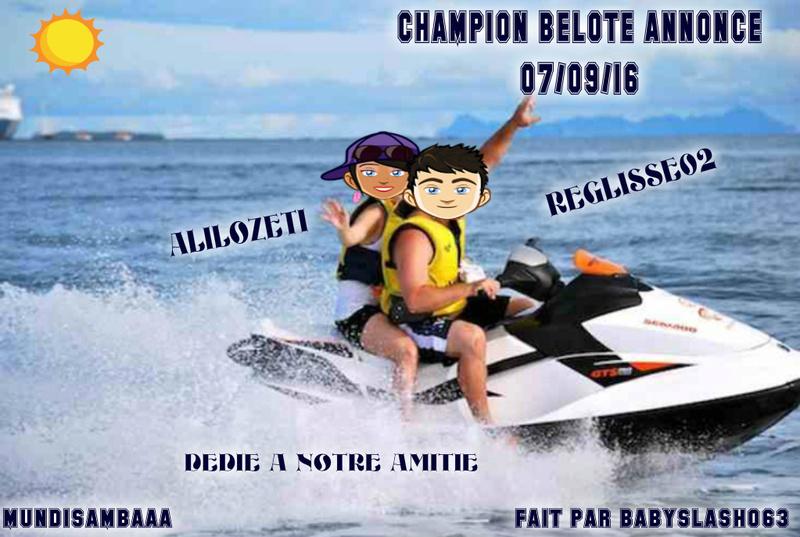 TROPHEE BELOTE ANNONCE DU 7/09/16 Pizap_34