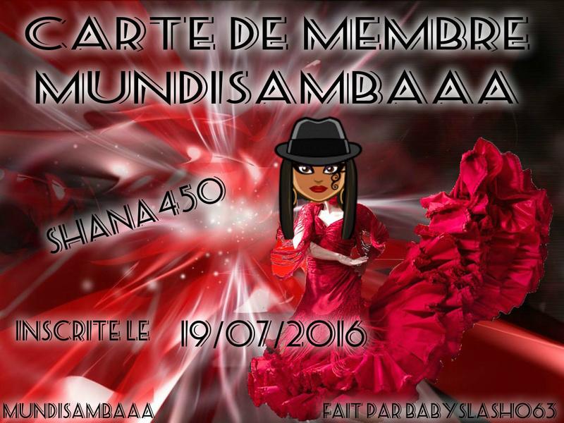 carte de membre shana450 Pizap_54