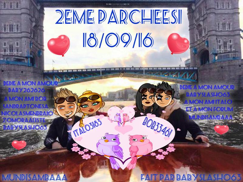 parchessie du 18/09/2016 Pizap_76