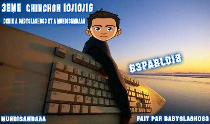 trophee chinchon du 10/10/2016 Pizap_92