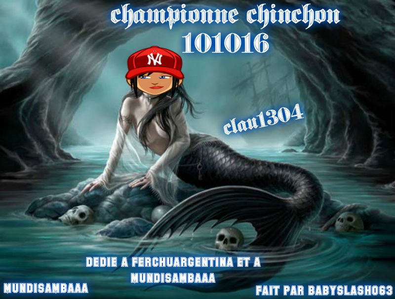 trophee chinchon du 10/10/2016 Pizap_93