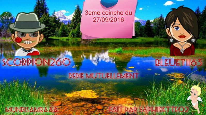 trophee coinche du 27/09/2016 Scorpi10