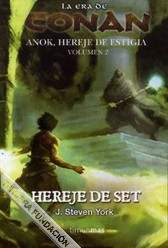 Las novelas de Conan. Ediciones españolas 0217