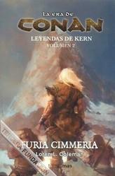 Las novelas de Conan. Ediciones españolas 0218