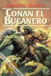 Las novelas de Conan. Ediciones españolas 0613
